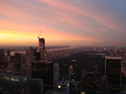 ny-skyline-from-top-of-the-rock1