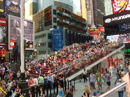 times-square-21