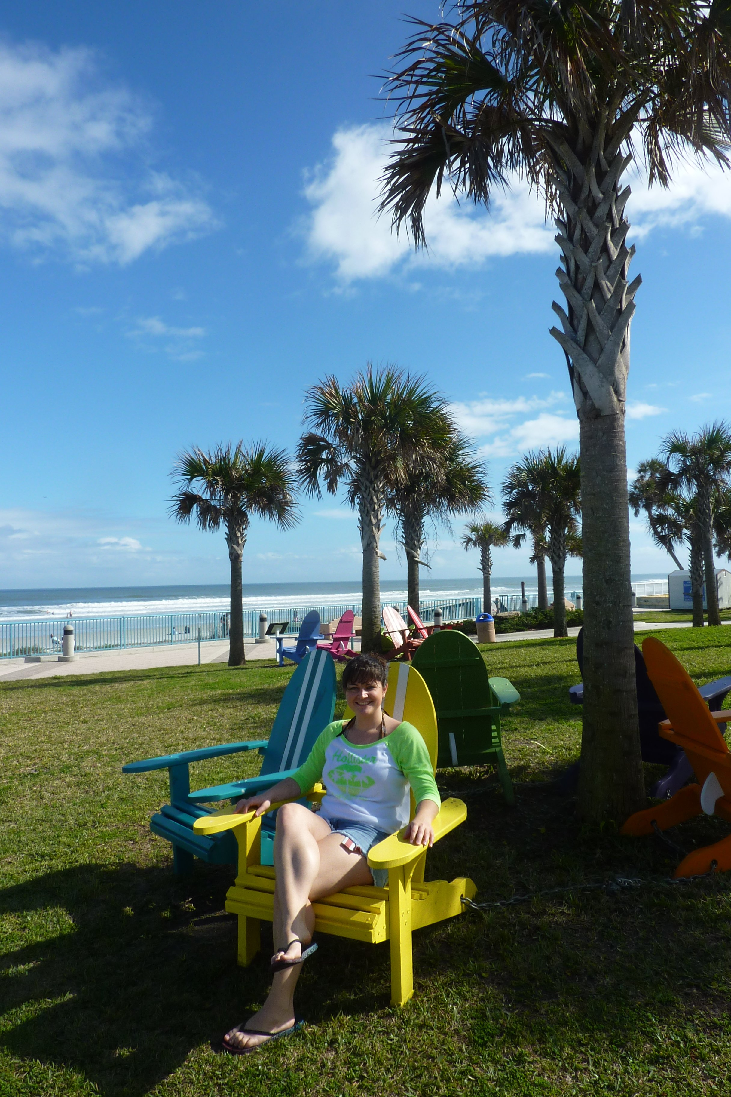 daytona-beach-1-37